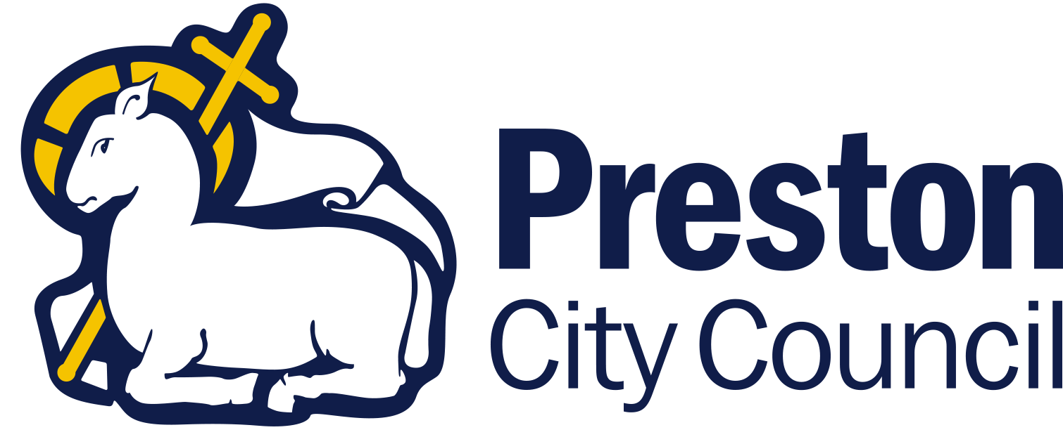 Property Search Logo